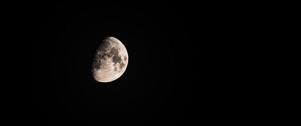 Moon of May 27th-28th, 2015